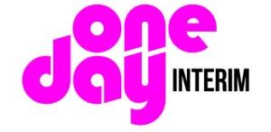 ODI logo 2